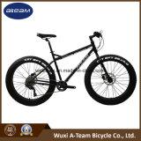 """Vélo de la neige Cr-MOIS de la bicyclette 26 de pneu de Shimano Deore gros """" (FAT2)"""