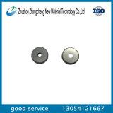 Различные лезвия вырезывания карбида вольфрама стеклянные с высокой эффективностью
