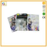 Stampa Softcover del libro/catalogo/scomparto di alta qualità di Guangzhou