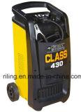 Ladegerät für Auto (BNC-220/320/420/520/620)