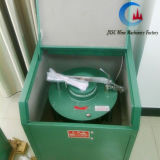 Mini Machine Pulveriser voor de Voorbereiding van het Poeder