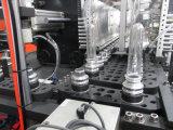 2c plastic het Vormen van de Slag van de Rek Machine voor de Fles van het Huisdier