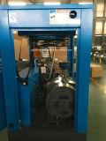 Cinghia di BK15-10 20HP 77cfm/10Bar che connette il compressore d'aria fisso della vite