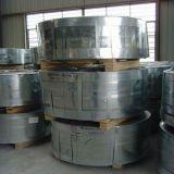 Galvanisierter warm gewalzter Stahlstreifen