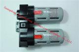 Kg7-M8501-00Enquanto isso YAMAHA X100xe o Filtro de Água