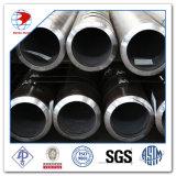 pipe de Smls d'alliage de 44.5mm*3.3mm SA213 T23