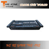 DMX 504CH Stage Effect 2024 Console / Controller
