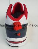 신발 운동화가 빠른 납품 낮은 MOQ 스포츠에 의하여 구두를 신긴다