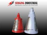 급속한 시제품 부속, 아BS, PE, PVC, PP 의 스테인리스, CNC 기계로 가공해서 알루미늄 급속한 Prototyping 서비스