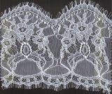 Più nuovo ciglio per il vestito da cerimonia nuziale segreto di Ladys del Bravictoria