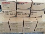 Tk X426のX430圧縮機交互計算のクラッチの中国の専門家の製造者