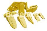 pièces de construction d'adaptateur de carbone d'accessoires de rechange de 423-70-13154abr Unittooth