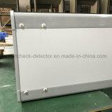 Porta esperta da segurança de Secugate 650 da verificação fácil instalar a porta do detetor de metais do Archway