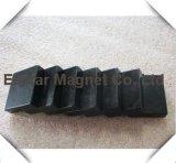 Alle formen schwarzen Epoxidneodym-Magneten