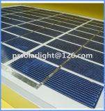 40W 고능률 많은 갱신할 수 있는 에너지 절약 투명한 태양 전지
