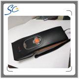 Draagbare Lezer Bluetooth UHF Handbediende RFID
