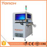 Machine de transfert à grande vitesse meilleur marché M6 de la torche SMT/LED/PCB