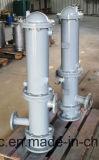 Промежуточный охладитель воздуха стандарта Hotsale