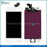Мобильный телефон LCD поставкы фабрики для iPhone 5/5s/5c/Se
