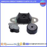Gummibuchse der Qualitäts-GummiAutoteil-/Form