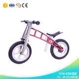 Bike 12 ' Chilren велосипеда баланса малышей пластичных