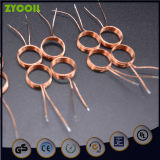 Bobine de cuivre d'antenne pour le produit d'IDENTIFICATION RF