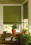 Ventana Blinds-SGD-a-558 de las telas de la alta calidad