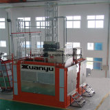 Xmt / Xuanyu Construction Equipment / Engineering Machinery Industry