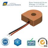 1: 2500 Transformateur de courant à large bande haute fréquence CT