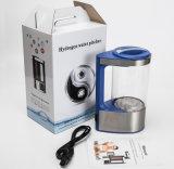 Оптовая продажа создателя воды водопода более дешевая, с большим питчером воды водопода емкости 2L