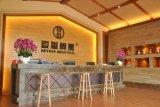 Italienischer Entwurfs-keramische Wand-Fliese für Küche und Badezimmer