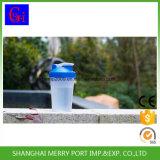 Экологически чистые материалы индивидуальные пластиковые вибрационного сита этикетке флакона воды