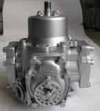 Дозатор топлива аксессуар 50 Расходомер датчика массового расхода воздуха