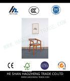 Hzdc002 Tufted Brookline обедающ стул