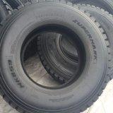 neumático radial sin tubo Mx902 Superhawk del carro 315/80r22.5 22.5 el mismo neumático doble de la marca de fábrica TBR de la moneda