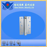 Шарнир двери нержавеющей стали оборудования мебели оборудования двери Xc-D3300