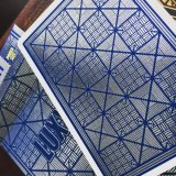 Hot Stamping de transferencia de calor de la lámina de aluminio Aluminio Holografica en papel portada del libro