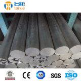 1199 r199.99una columna de aluminio de alta calidad