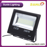Matrijs Cast Aluminum 50/60Hz 80lm/W LED Flood Lighting (SLFA810)