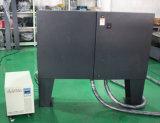 Ezletter erhöhen Stich und das Schnitzen des CNC-Fräsers (GT-2040ATC)