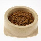 Qualität Eco- Friengly Bambusfaser-Nahrung- für Haustierefilterglocke (BC-P1005)