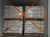 99.6%革および織物の製造業者のためのシュウ酸