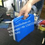고속 치과 학생 장비 & 저속 Handpiece Tosi Foshan