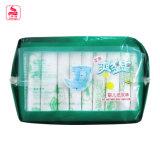 Pañal disponible respirable saludable Aio del paño de Pororo del bebé de la venta barata