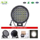 """9 """"pulgadas 320W redonda LED Offroad LED de conducción para tractores de camiones"""
