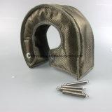 Тепловая защита Turbo лавы обруча тепловой защиты