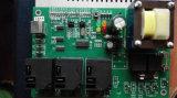 Stcmket 3kw generador de vapor pequeño para la venta