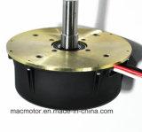 芝刈機の電動機1200W (M12980-1)