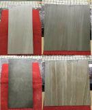 Azulejo de suelo de piedra de mármol rústico de la carrocería completa de Foshan con diversa superficie
