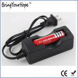 18650 de Lader van de batterij met de Stop van de Macht (xh-Pb-147S)